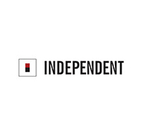 MEI Sponsors Indipendent